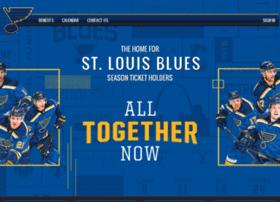 bluesportal.io-media.com