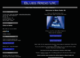 bluesradio.co.uk