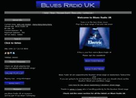 bluesradio.co.uk