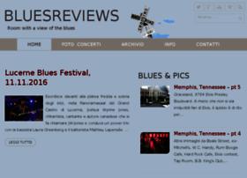 bluesreviews.it