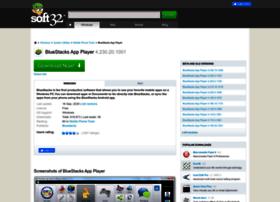 bluestacks-app-player.soft32.com