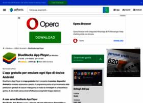 bluestacks-app-player.softonic.it