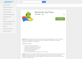bluestacks.joydownload.com