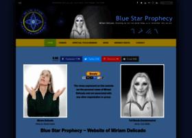 bluestarprophecy.com