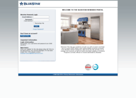 bluestarrewards.com