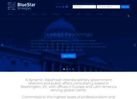 bluestarstrategies.com