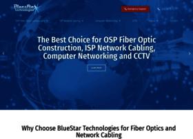 bluestartechnologiesinc.com