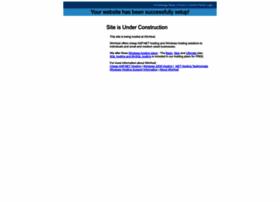bluestartechsolutions.com