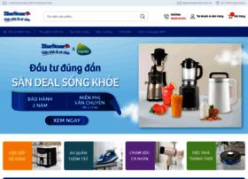 bluestone.com.vn