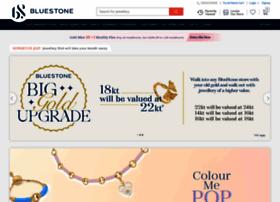 bluestone.com