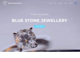 bluestonejewels.com