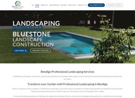 bluestonelandscape.com.au