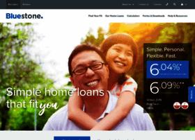 bluestonemortgages.com.au