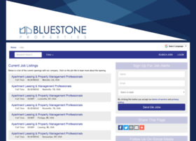 bluestoneproperties.hirecentric.com