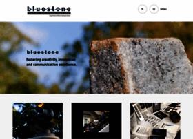 bluestoneuwg.wordpress.com