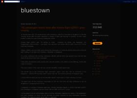 bluestown.blogspot.com