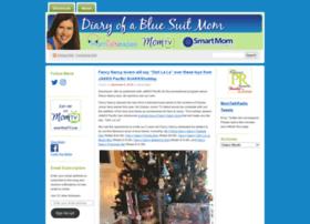bluesuitmom.wordpress.com