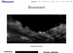 blueswami.com