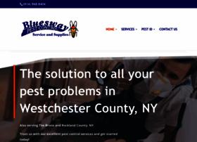blueswaypestcontrol.com