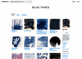 bluetapes.bandcamp.com