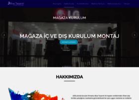 bluetasarim.com