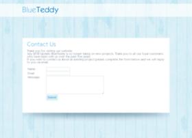 blueteddy.com.au