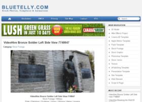 bluetelly.com