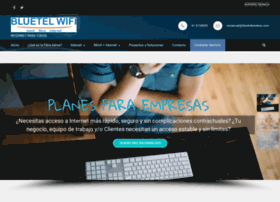 bluetelwireless.com