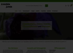 bluetenblatt.de
