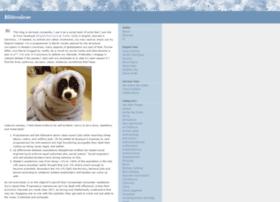 bluetenlese.wordpress.com