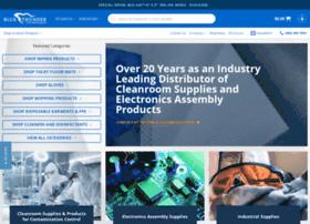 bluethundertechnologies.com