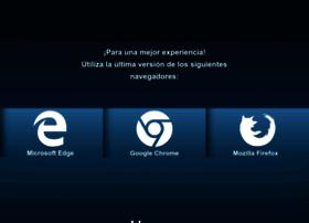 bluetogo.mx