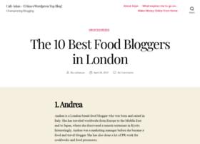 bluetomato.co.uk