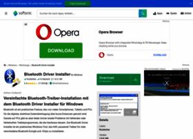 bluetooth-driver-installer.softonic.de