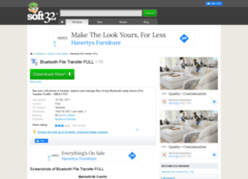 bluetooth-file-transfer-full.soft32.com