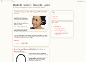 bluetoothearpiece.blogspot.com