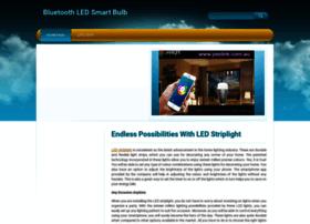 bluetoothtechnologylight.webnode.com