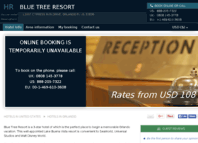 bluetree-lake-buena-vista.h-rez.com