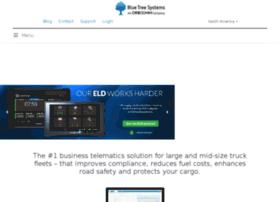 bluetreesystems.com