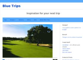 bluetrips.co.uk