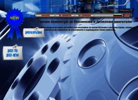 bluetronic.info