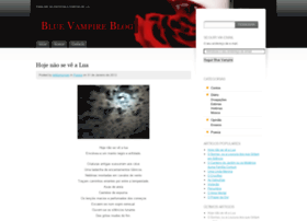 bluevampireblog.wordpress.com