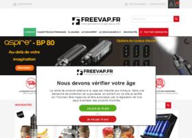 bluevap.fr