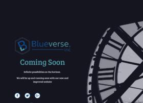 blueverse.com