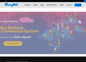 bluevyhost.com