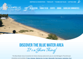 bluewater.org