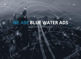 bluewaterads.com