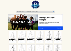 bluewaterboats.org