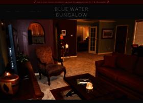 bluewaterbungalow.com