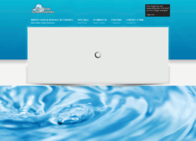 bluewatercoolersolutions.com
